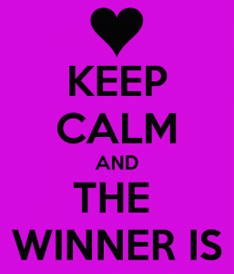 keep-calm-and-the-winner-is-17