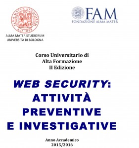 Locandina CAF Web Security_ 16.7