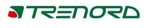 trenord_logo