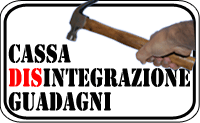 cassa-integrazione-vigilanza-privata-online