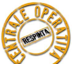 centrale-operativa-respinta-vigilanza-privata