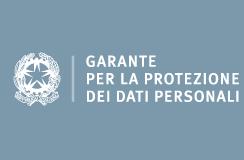 logo-garante-privacy