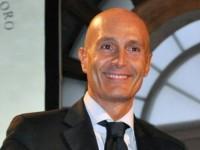 Giulio Lucci SIPRO