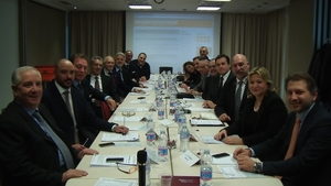 """Patto per la """"conciliazione"""" del sistema italiano della sicurezza non armata"""