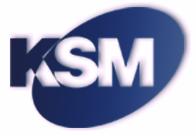 kpsm-logo