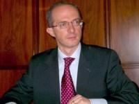 CCNL, bilateralità, mercato e sicurezza non armata secondo l'ANIVP