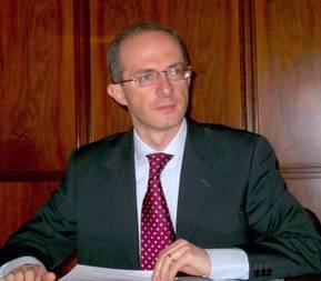 Marco Stratta