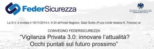 invito-federsicurezza-def-1