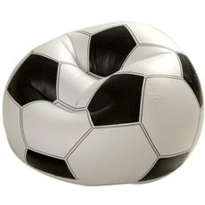 pallone-bucato
