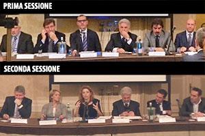 evento-federsicurezza-firenze-2014