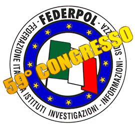 59-congresso_federpol