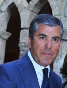 Luciano Campoli