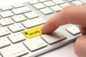 increase-web-security-300x200