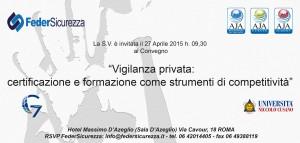 invito-federsicurezza-roma-1