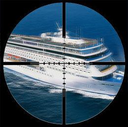nave-crociera-nel-mirino