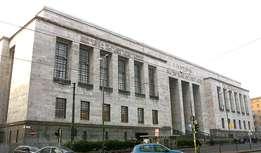 tribunale-milano