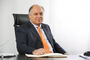 Giovanni Claudio Magon