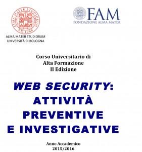 Locandina CAF Web Security_ 16.7