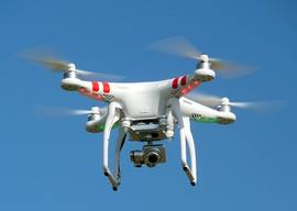 droni-drone
