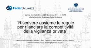 invito-milano-new-1