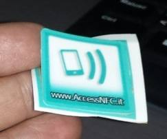 slepland-accessnfc