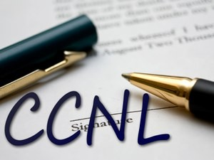 ccnl2