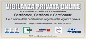 23-Marzo-2016--convegno-di-Vigilanza-Privata-Online