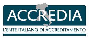 Accredia