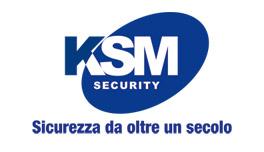 ksm-security-logo.png