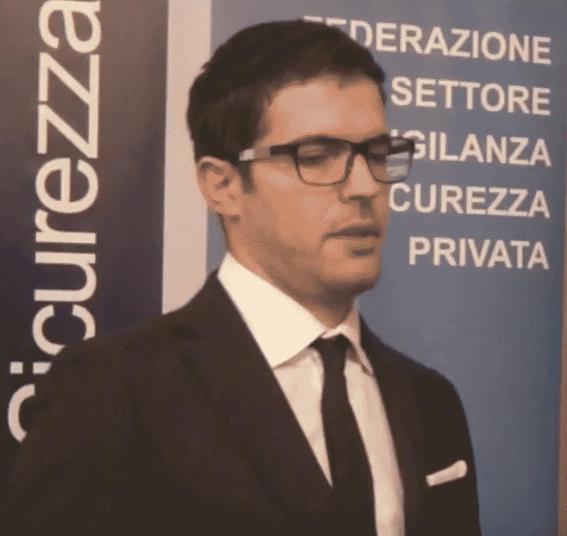 Francesco_Mereu