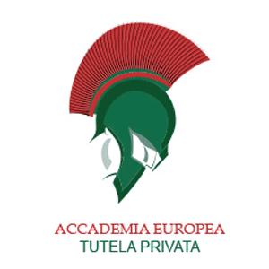 logo-aetp