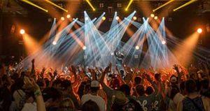 discoteca-disco