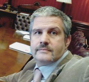 Leandro Abeille