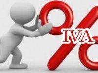 Iva, consorzi e vigilanza privata: parla la Cassazione