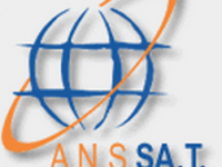 Verso un modello di autotrasporto sicuro: i livelli di servizio ANSSAT
