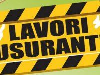 Vigilanza Privata, rinnovo CCNL e lavoro usurante: il pensiero di Federsicurezza