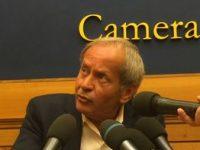 Vigilanza Privata: per UGL lo sciopero non porta al rinnovo del CCNL