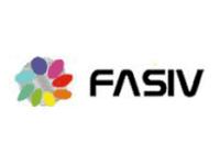 Vigilanza Proroga: proroga delle prestazioni assicurative Fasiv antiCOVID