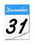 31-dicembre-buttafuori-proroga_