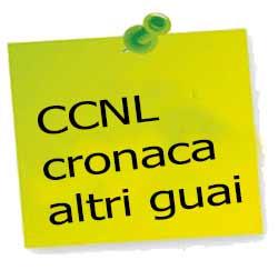 CCNL-cronaca-guai