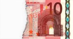 Eur-strappatof
