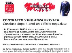 Filcams_cigl_su_ipotesi_di_rinnovo_ccnl_vigilanza
