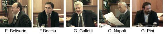 Gianluca-Galletti-_Unione-di-Centro-Osvaldo-Napoli-_Popolo-delle-Libert-e-Gianluca-Pini-Lega-Nord
