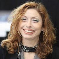 Ilaria Garaffoni