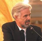 Luigi-Gabriele