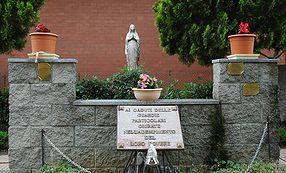 Monumento-caduti-guardie-giurate