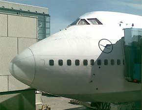 aereo-1