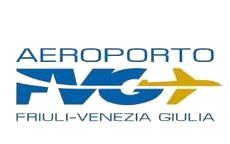 aeroporto friuli venezia giulia