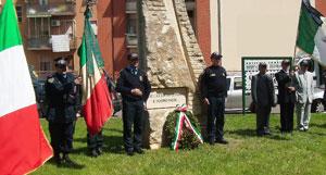 anniversario-guardie-giurate-in-congedo-2012