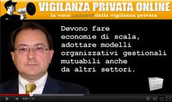 video-aquilanti-isa-vigilanza-privata-online